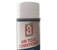 Anti-Seize Technology™ Air Tool Conditioner