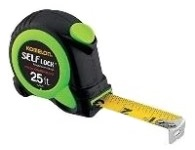 Komelon 25 Ft. Tape Measure