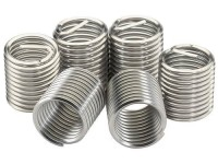 E-Z Coil™ Helicoils for Metal, US INCH