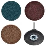 Roloc Type Abrasives