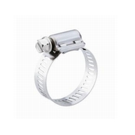 All Stainless Hose Clamp