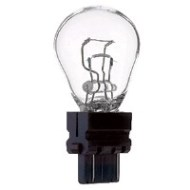 3157 Atuo Bulb